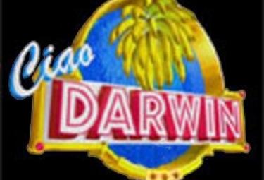 ciao_darwin_logo_genericoR375_24giu10.jpg
