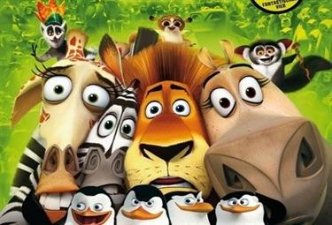 cinema_madagascar2R375_3ott08.jpg