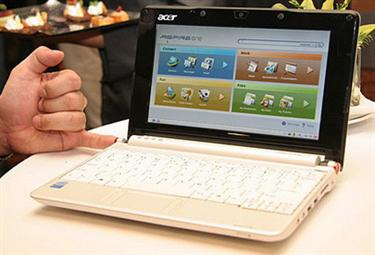 computer_acerR375_7ott08.jpg