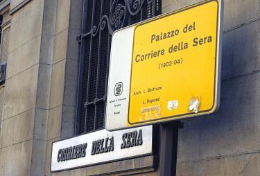 corriere_targaR375.jpg