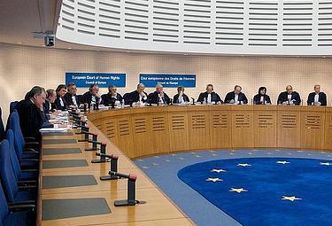 corte_europea-diritti1R375.jpg