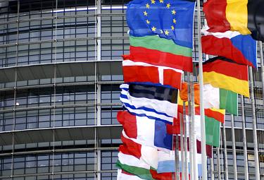 CROCIFISSO/ 1. Cesare Salvi: ecco perché l'Europa individualista non può darci lezioni di diritto
