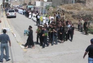 MEDIO ORIENTE/ Il vescovo di Bagdad: aiutateci a fermare l'esodo dei cristiani dall'Iraq