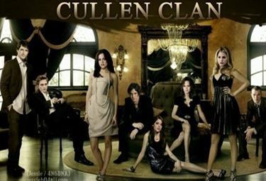 cullen-famigliaR375_19giu09.jpg