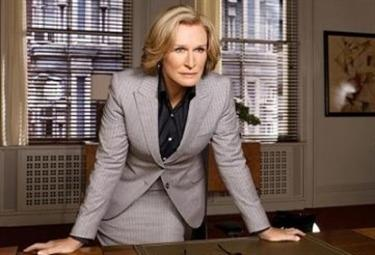 damages_glennclose2R375.jpg