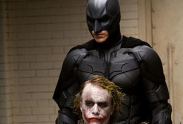 darkknight_cinemaR375_20ott08.jpg