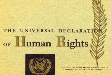 dichiarazione_universaleR375.jpg