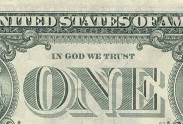dollar_R375.jpg