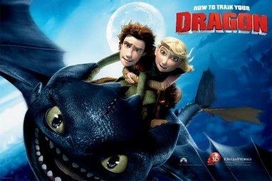 dragontrainer_R375.jpg