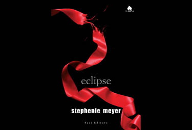 eclipse_logo_book_R375.jpg