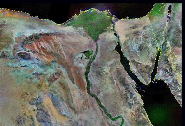 egypt_R375.jpg
