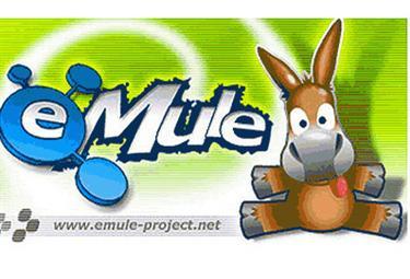 emule_logoR375_3dic08.jpg