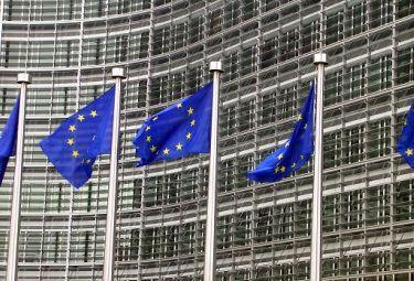 europarlamento1R375_28set08.jpg