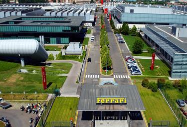 fabbrica%20Ferrari_R375.jpg