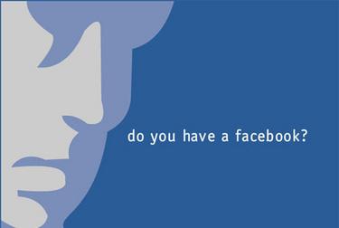 facebook3_logoR375_18nov08.jpg