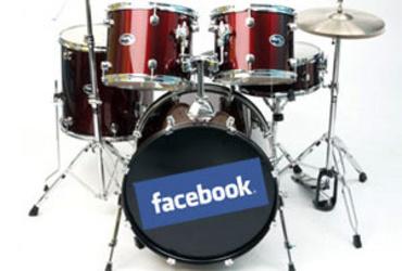 facebook_musicR375_20ott08.jpg