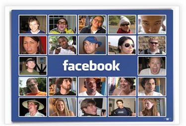 facebook_studentiR375_27ott08.jpg
