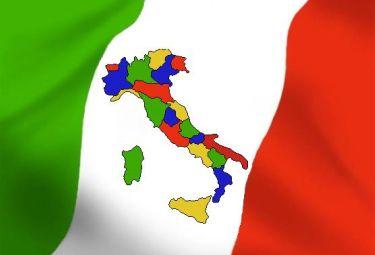 federalismo_italiaR375_17set08.jpg