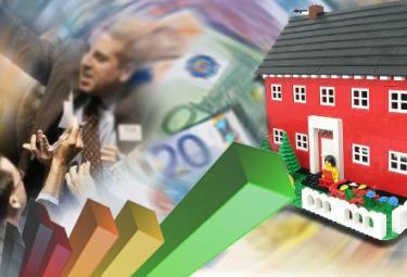 fondi-immobiliari-chiusi-r375.jpg