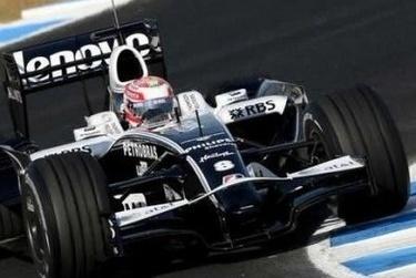 formula1_makkinaR 375_24apr09.jpg