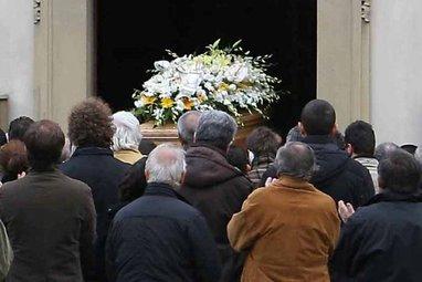 funerale_R375.jpg