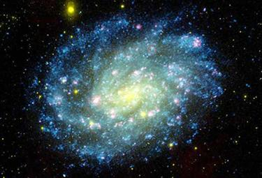 ASTRONOMIA/ La Chiesa tra scienza e mistero, ecco cosa ci aspetta per i 400 anni di Galileo