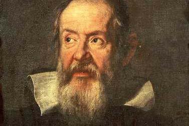 SCIENZA/ Brandmuller: Galileo, tra mito e realtà
