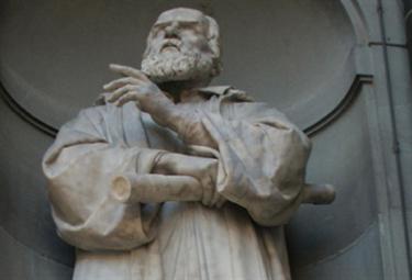 MOSTRA/ Galileo Galilei e l'avvenimento della scoperta