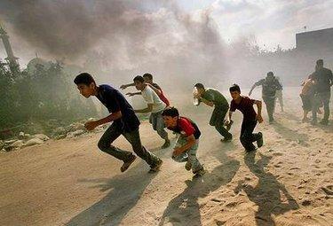 MEDIO ORIENTE/ I cattolici e Gaza: come e perché ripensare la guerra e la pace