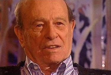 Giorgio Bocca, morto oggi nel giorno di Natale