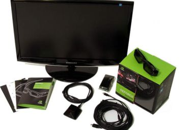 geforce-3d-visionR375_26gen09.jpg