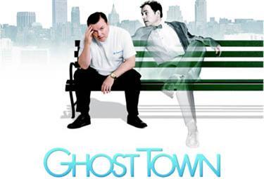 ghost_town_R375.jpg