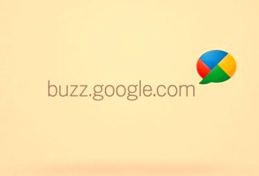 google-buzzr375.jpg