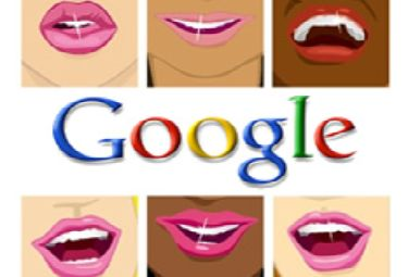 google-voiceR375_12mar09.jpg