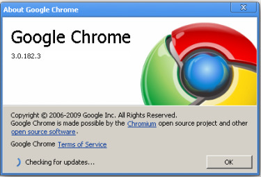 google_chrome_3R375_17sett09.jpg