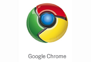 google_chrome_R375.jpg