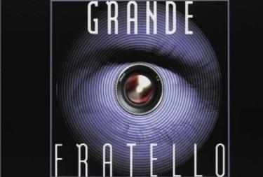 grandefratello10_logoR375.jpg