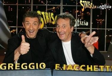 greggio_iacchettiR375_23set08.jpg