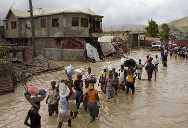 haitiR375_24gen10.jpg
