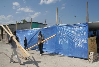 DIARIO HAITI/ Fiammetta: dalla Val d'Aosta ad Haiti, sono gli incontri a cambiare tutto