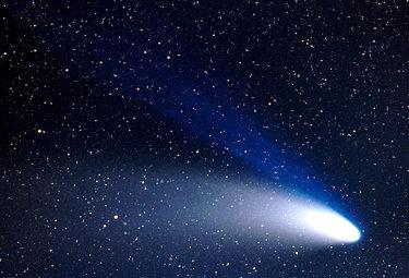 SPAZIO/ Da Galileo al Gattopardo: il Vaticano racconta la storia degli uomini e delle stelle