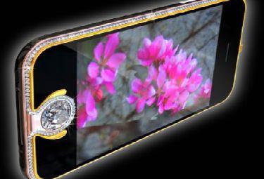 iPhone3G_Kings_ButtonR375_2mar09.jpg