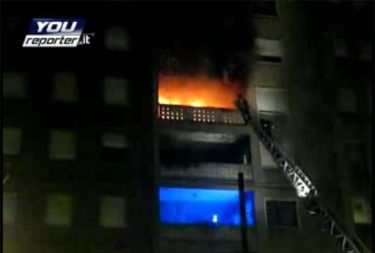 incendio_torino_R375.jpg