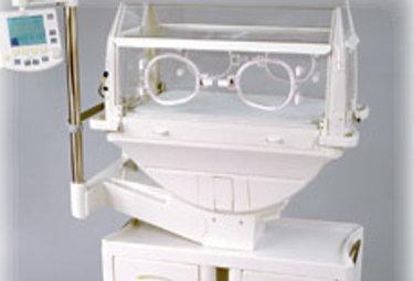 incubatriceR375_22set08.jpg