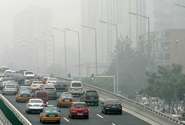 inquinamento_autoR375.jpg