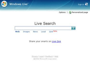 internet_livesearchR375_2ott08.jpg