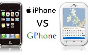 iphone-vs-gphoneR375_16ott08.jpg