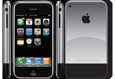 iphone_telefonoR375x255.jpg