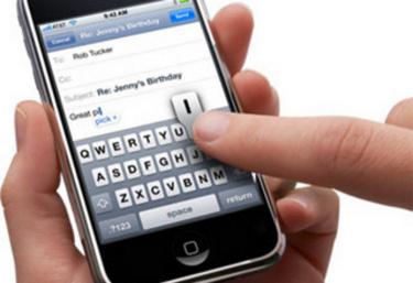 iphone_touchscreenR375_17set08.jpg