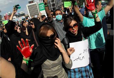 iran_manifestazioneR375.jpg